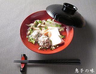 近藤章太さんの料理