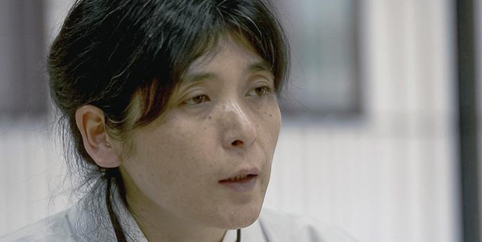 松田広子(イタコ)