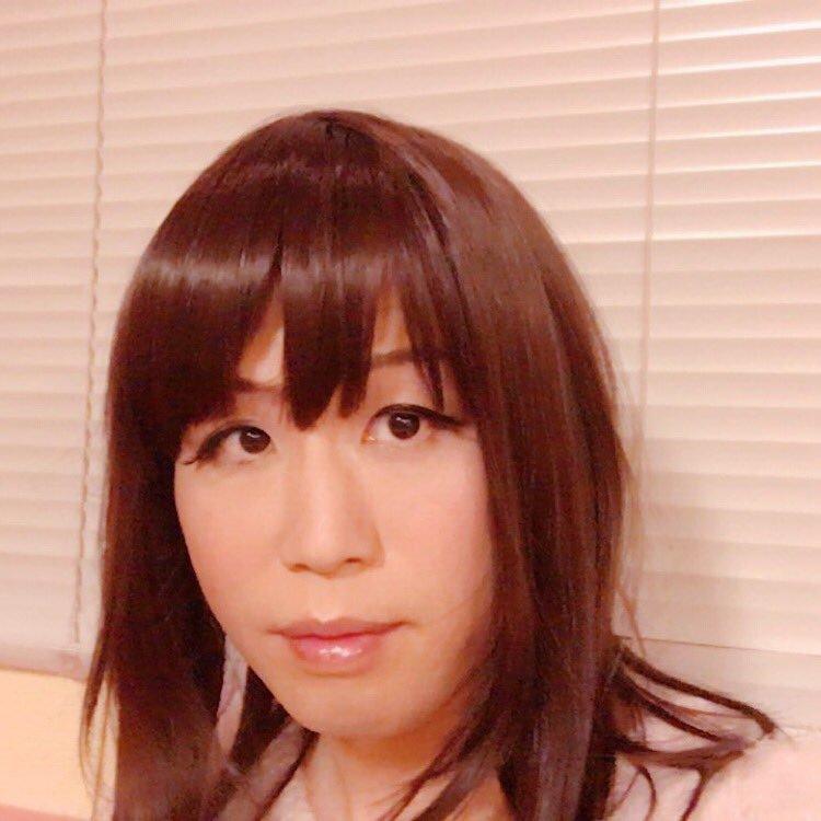 乙女塾(女装教室)