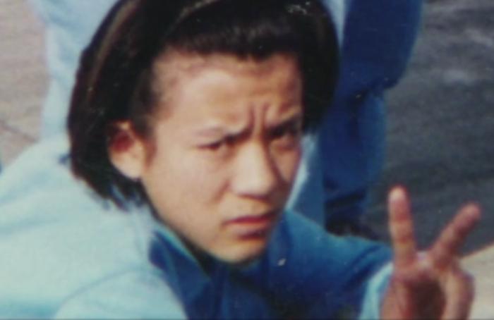 泉健志(マグロ漁師)