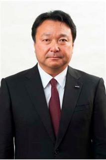 山本敏博(電通新社長)