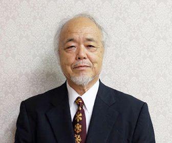 廣瀬幸雄(イグ・ノーベル賞)