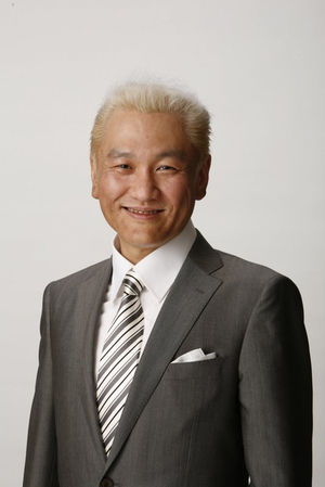 junnosuke-kawaguchi