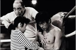赤井英和と前妻と思われる女性