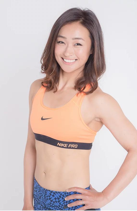 ryuko-imano