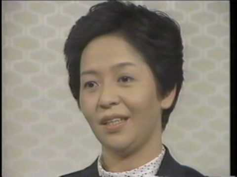 榎本三恵子