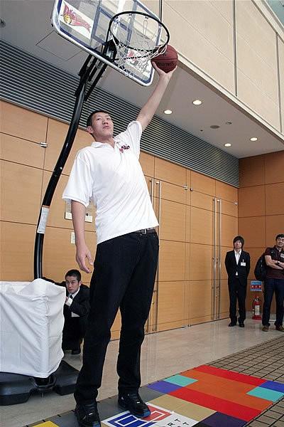 孫明明選手