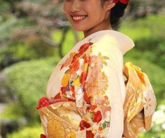 富田紗代(斎王代葵祭2017)