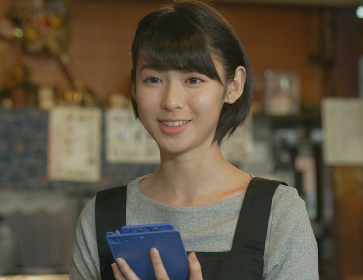 sei-shiraishi2