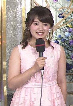 尾崎里紗が太った原因は彼氏のせ...