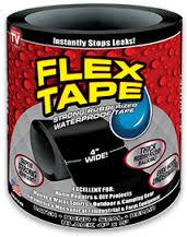 Flex Tape(フレックステープ)