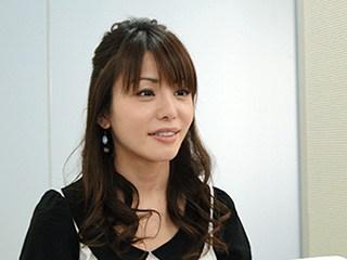 森崎友紀の画像 p1_18