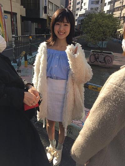 福本莉子の画像 p1_33